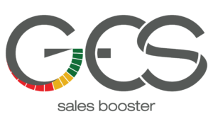 GES sales booster
