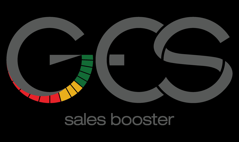 ges-tt.com ges tools and training