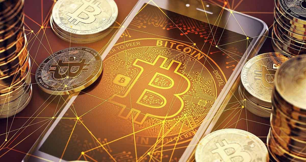 bitcoin strumento doppia spesa