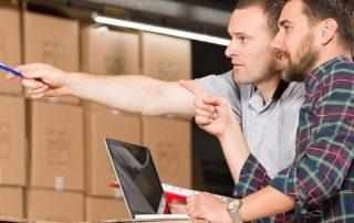 come-ottimizzare-gestire-resi-grande-distribuzione-organizzata
