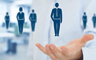 buyer-persona-quale-suo-ruolo-come-si-identifica