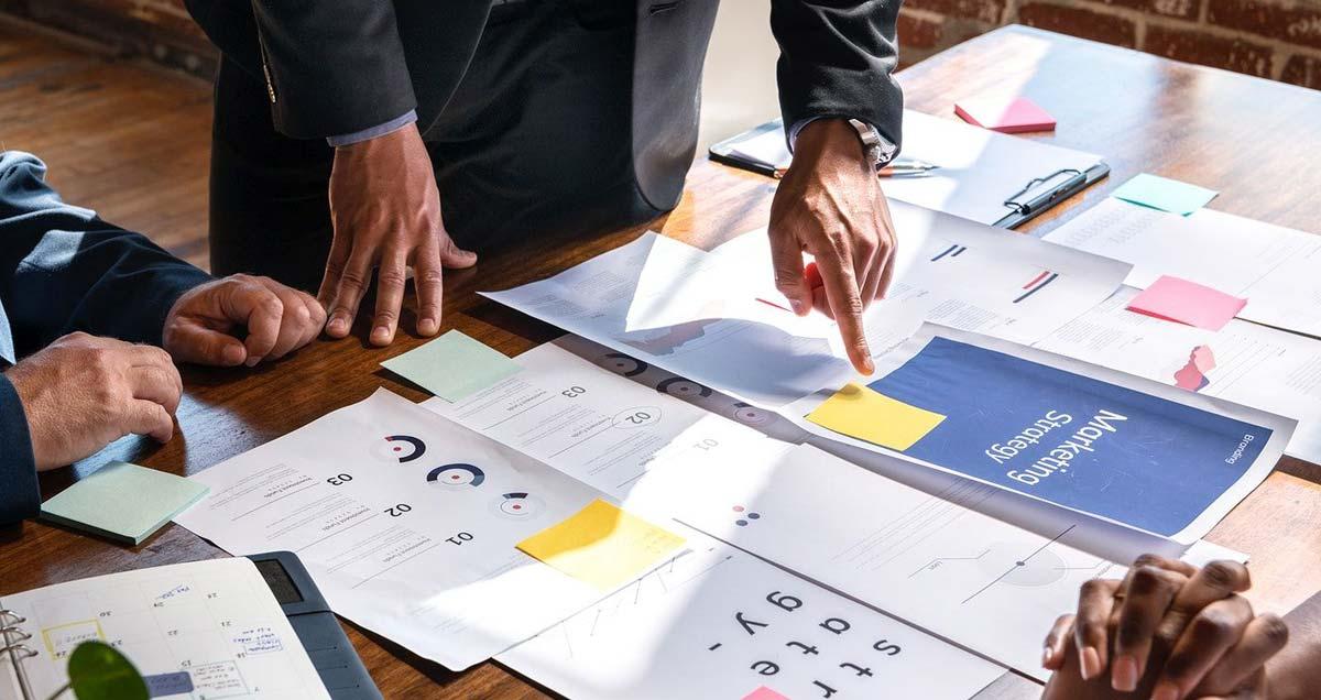 modello-marketing-aida-cosa-come-applica-gdo