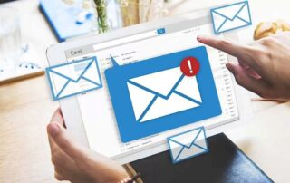 newsletter-sms-whatsapp-come-sfruttare-strumenti-marketing