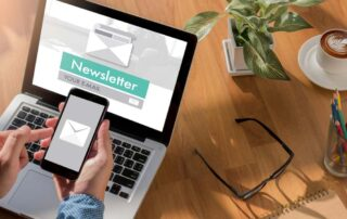 email-marketing-perche-importante-come-usarla-retail-store