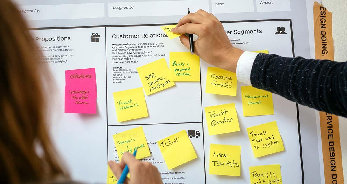 vantaggi-business-model-canvas-cosa-come-si-compila